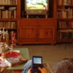 Kids Need Limits on Screen Time