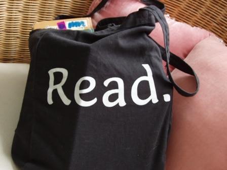 read-bag2