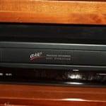Make-Do Mondays: Remember Video Cassettes?
