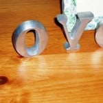 "Make-Do Mondays: A ""Love""ly Jewelry Box"
