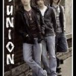 3 Union