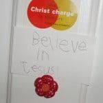 Emerging Evangelist