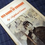 Explore the Classics: The Red Badge of Courage
