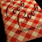 Food on Fridays: Vintage Apple Pie