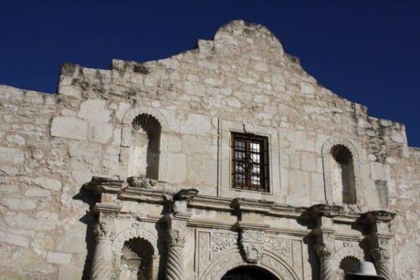 scenes from texas part one ann kroeker writing coach
