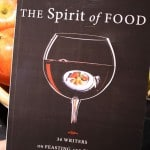 Food on Fridays: The Spirit of Food (THC Book Club Discussion-Week One)