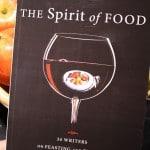 Food on Fridays: The Heavenly Onion