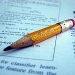 Short Essay Practice
