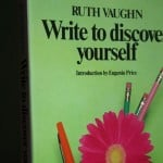 Write to Discover and Decipher Life