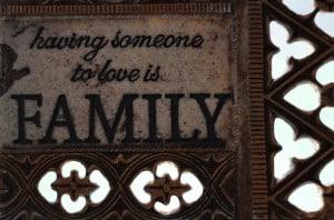 signage-family