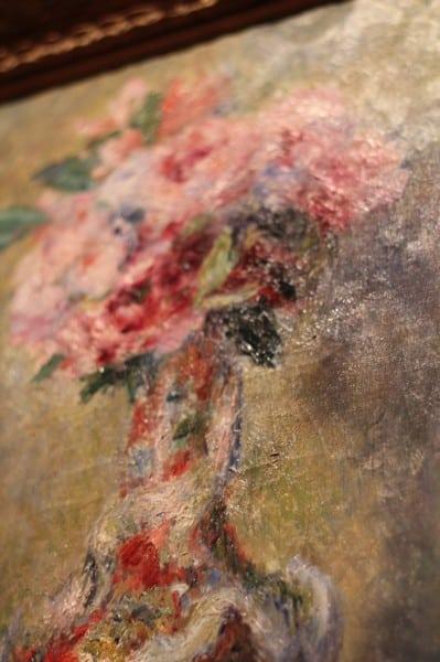 ArtMuseum-Flowers