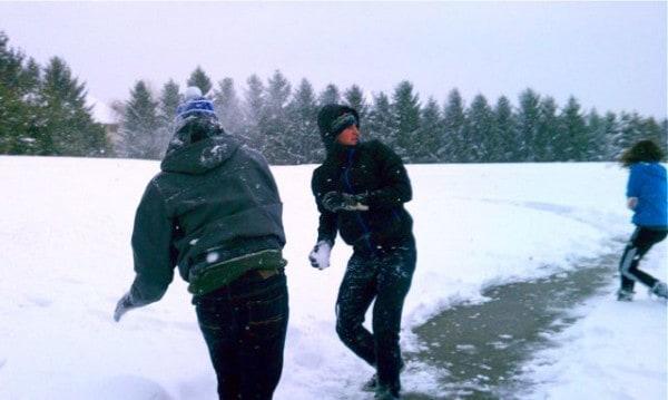 snowball fight 3b