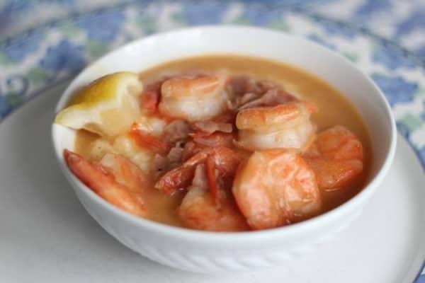 shrimp grits 2
