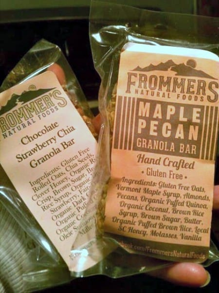 frommers natural foods2
