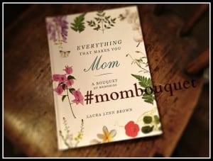 mombouquet
