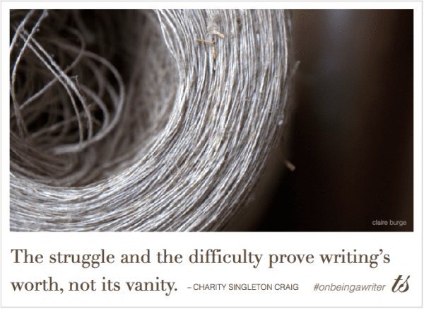 the-struggle-and-the-difficulty-Charity