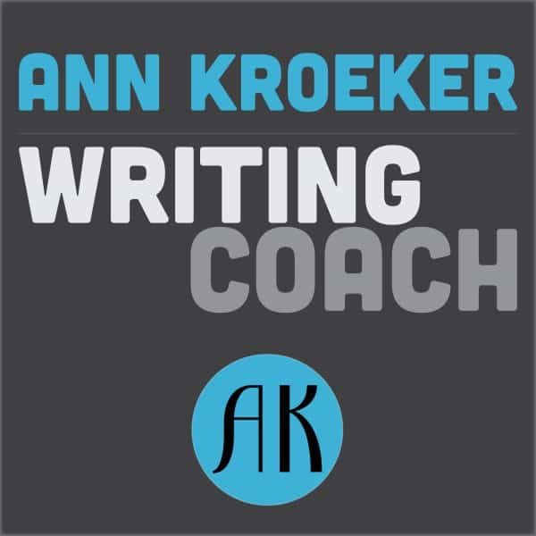 writing coach The coaching process one of the best ways to improve your writing is to receive regular constructive feedback gwc coaches have the training and experience to help you organize your ideas, develop an outline, rework your phrasing, understand language and citation rules, overcome writer's block, and generally manage the writing process.
