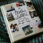 The Mother Letters