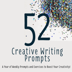 writingpromptsInsta