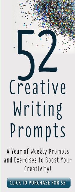 writingpromptsSide