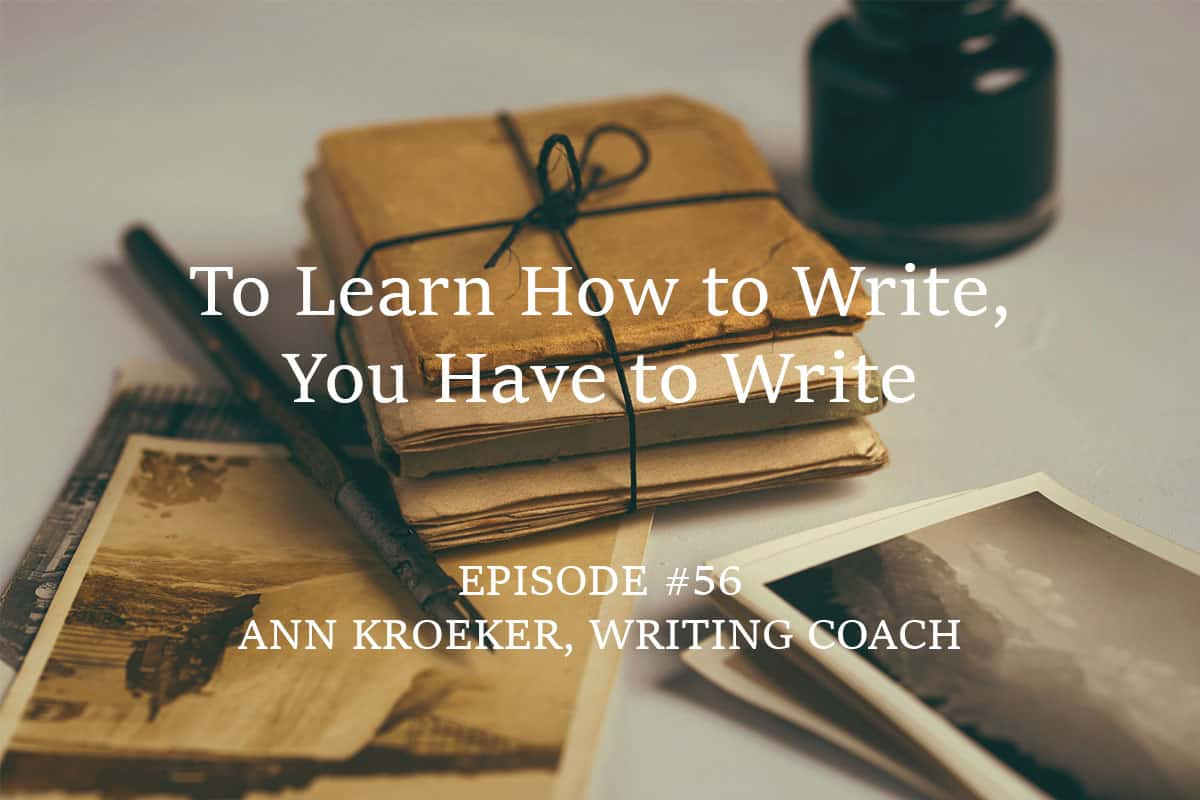 To How Accompany to Statement an Write Artists