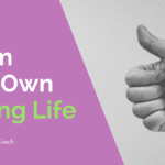 #58: How to Affirm Your Own Writing Life